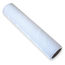 The Applicator Roller Cover, epoxy roller cover, MAS epoxy roller