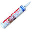 Phenoseal Adhesive Caulk, phenoseal white, phenoseal clear