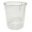 Plastic Beaker 50 ML