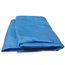 Blue Tarps / Covers