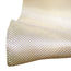Plain weave kevlar cloth