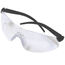 3m lazer eyewear protection, 3m clear safety glasses