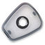 3M 502 Filter Adapter for Respirators
