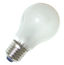 Ancor 24 Volt Medium Screw Base light bulbs