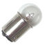 Ancor G-3.5 Mini Bayonet Miniature Light Bulbs