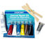 Gelcoat Repair Kit
