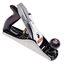 Stanley 12-904 Bailey No. 4 Smooth Bench Plane