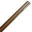 Silicon Bronze Solid Rod