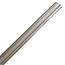 Stainless Steel Solid Rod