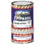 Epifanes Epoxy Primer Paint, two part boat paint primer