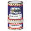 Epifanes Epoxy Primer Paint, two part boat paint primer