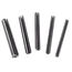 Unscrew-Ums Set, unscrewums, Unscrew-Ums Screw Extractors