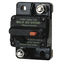 Blue Sea Systems Series 185 Thermal Circuit Breaker - Surface Mount