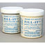 fill-it epoxy filler, fillet epoxy resin