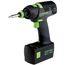 Festool TDK Drill Gun
