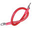 Ancor Marine Grade 4 AWG Battery Cable Assembly