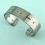 ruler bracelet jewelry