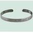Jewelry - Ruler Bracelet