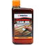 Interlux Premium Teak Oil