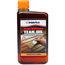Interlux Premium Teak Oil