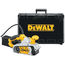 DeWalt DW433K 3 X 21 Electronic Variable Speed Belt Sander Kit