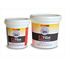 EZ Fillet Wood Flour Putty, System Three wood flour putty