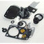 Jabsco Service Kit for 29090 29120