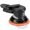 Dynabrade Dynorbital Supreme Random Orbital Sander 