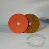3M Fibre 988C Discs - 5 inch