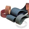Scotch-Brite Surface Conditioning Belt - 2 in x 48 in