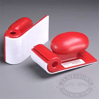 3m Handy Stikit Sanding Blocks