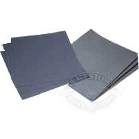 3M Imperial Wet-or-Dry Sandpaper 9x11 Sheets 231Q