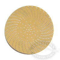3M 236U Clean Sanding Discs 5 Inch