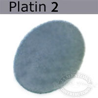 Festool StickFix Platin 2 - 5 inch Discs for RO 125 and ES 125 Sanders