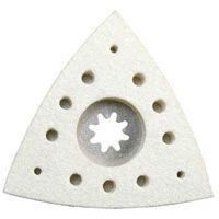 Fein MultiMaster Felt Polishing Pad