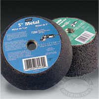 Norton Silicon Carbide Flaring Cup Masonry Grinding Wheels