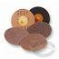 3M Roloc Cloth XF Discs