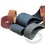 Scotch-Brite Surface Conditioning Belt - 1/2 in x 24 in