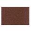 Fein MultiMaster Profile Sanding Sheets