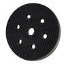 3M Hookit Interface Pads 6 inches x 6 Holes