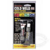 Permatex Cold Weld Bonding Compound