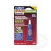 Permatex Penetrating Threadlocker Green 290