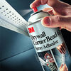 3M Drywall Corner Bead Spray Adhesive 61