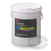 3M Fastbond Insulation Adhesive 49