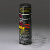 3M Repositionable Spray Adhesive 75
