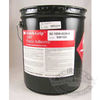 3M Scotch-Grip Plastic Adhesive 1099