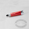 3M Scotch-Grip Rubber & Gasket Adhesive 847