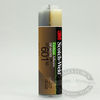 3M Scotch-Weld DP601NS Urethane Adhesive