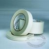 3M General Purpose Glass Cloth Tape