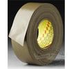 3M Scotch Polyethylene Coated Cloth Tape